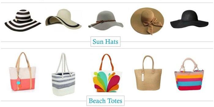 20 hot summer fashion finds