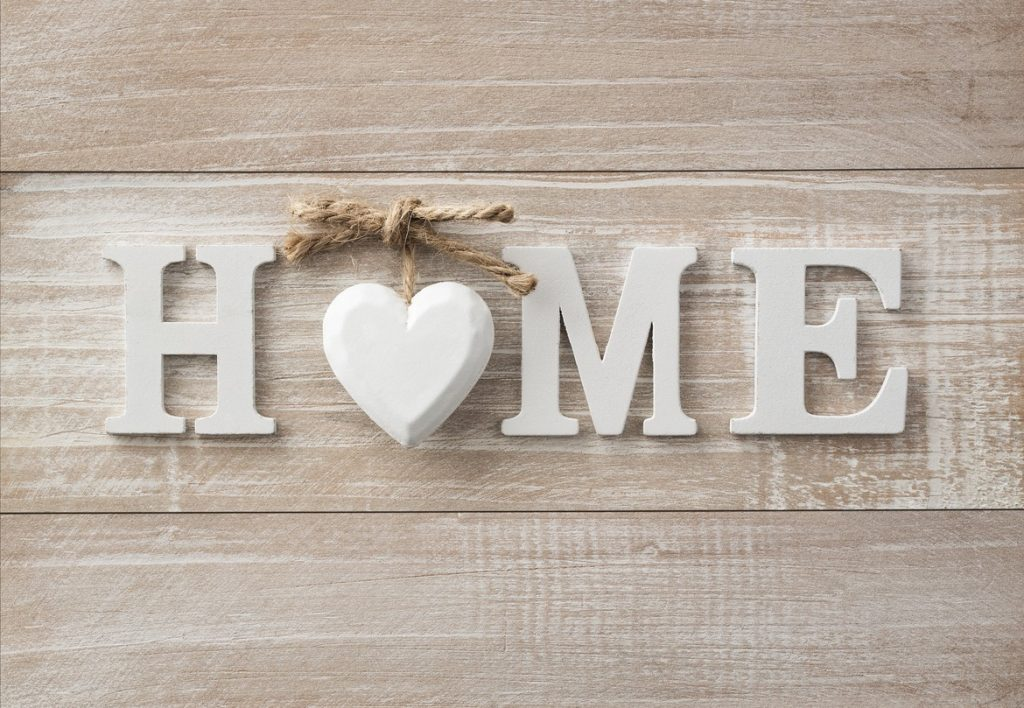 Home Sweet Home tips to repair your own appliances