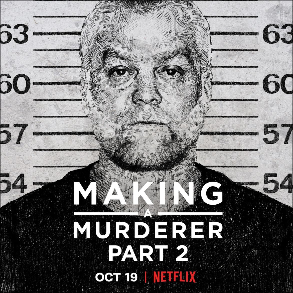Making a Murderer one of the Best Shows to Watch on Netflix Right Now