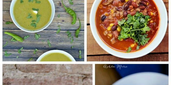 25-healthy-and-delicious-soup-recipes