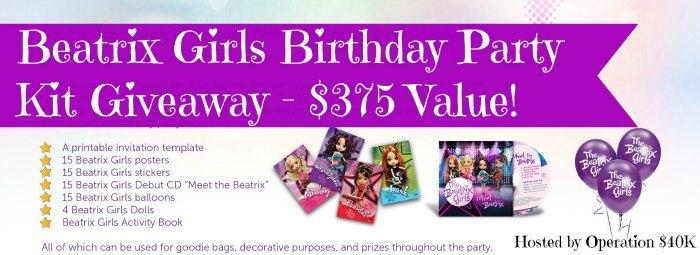 Beatrix_Girls_Party