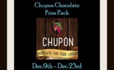 Chupon-Chocolate-Giveaway700