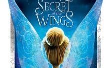 Disney Secret of the Wings Amazon
