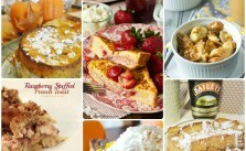 11 Delectable French Toast Recipes