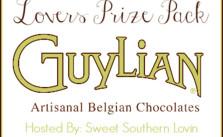 Guylian-Chocolate-Giveaway 700