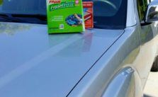 How to Keep Your Car Fresh by Installing a FRAM Cabin Air Filter Pinterest