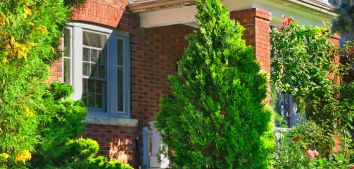 Is Home Maintenance Overwhelming You Why You Need an Automated Home Maintenance Schedule