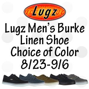 Lugz-Mens-Burke-Giveaway