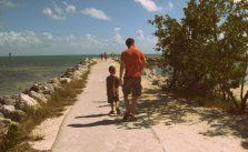 Memories in the Florida Keys