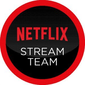 Netflix_StreamTeam_Badge300