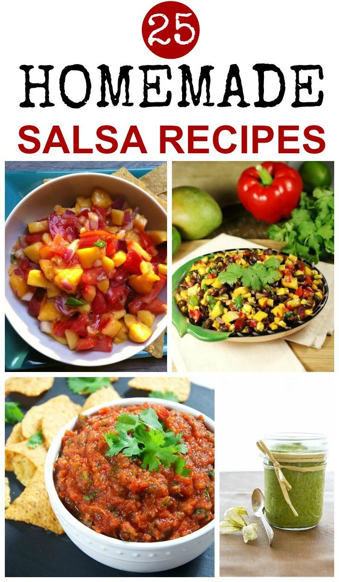 salsarecipes-jpg_picmonkeyed