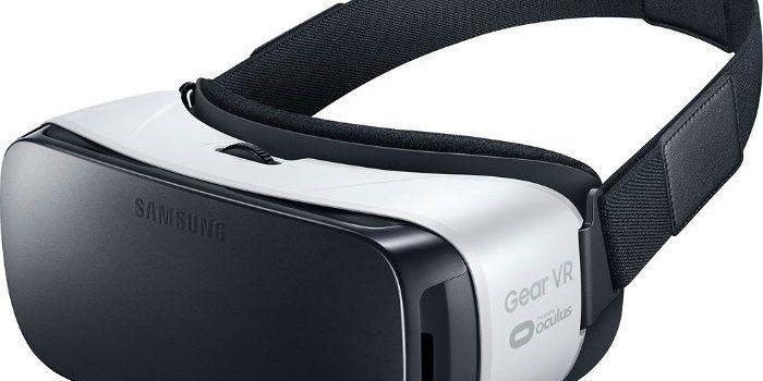 Samsung-Mobile-Gear-VR - Thumbnail