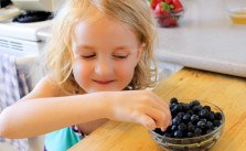 Little Hacks To Make Your Kids Healthier Today Let them Cook