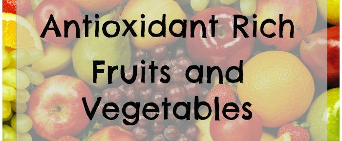 The-Best-Antioxidant-Rich-Fruits-and-Vegetables-For-This-Winter