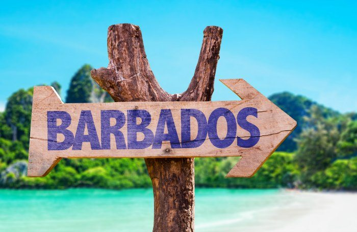 The Best Family Things to See and Do in Barbados