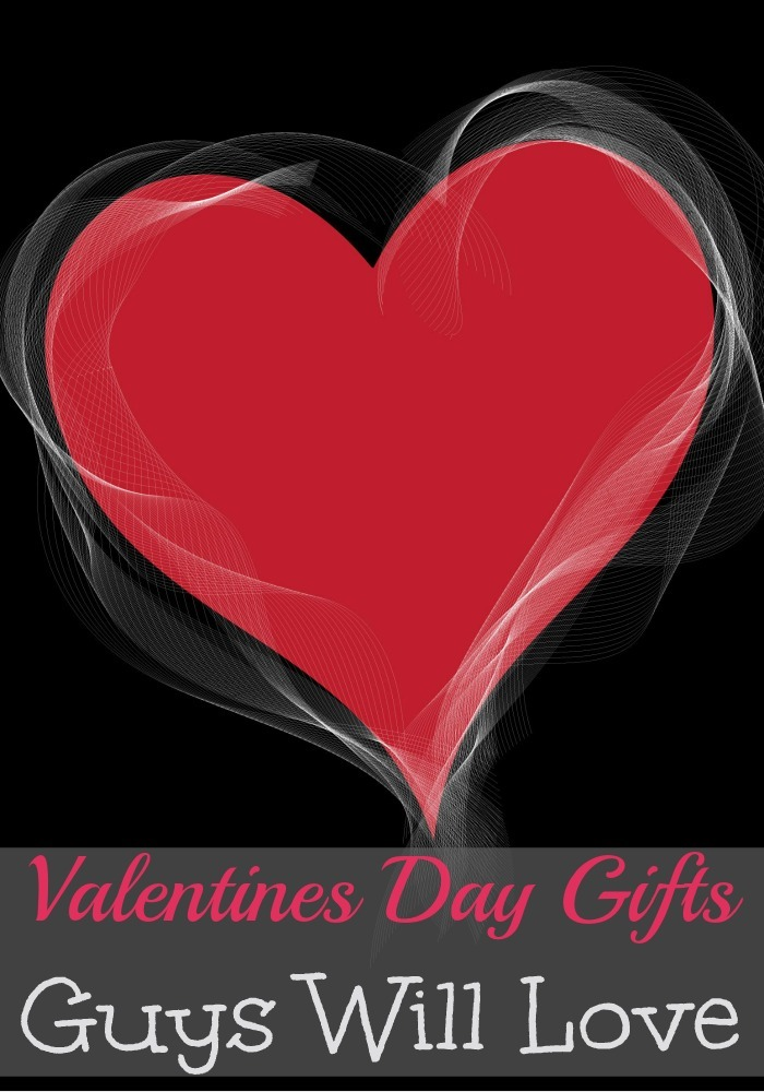 What Do You Get Guys For Valentines 28 Images Do You
