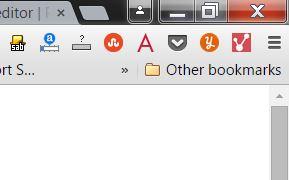 ViralTag Chrome Extension