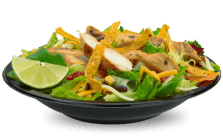mcdonalds-Premium-Southwest-Salad-with-Grilled-Chicken