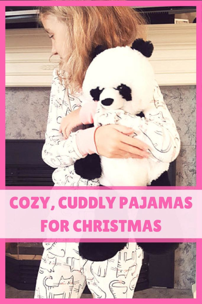 pajamas for kids pajamas for girls pajamas for christmas